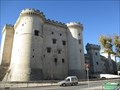 Image for Château de Tarascon - Tarascon/France