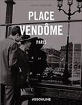 Image for Place Vendôme  - Paris, France