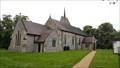 Image for St Leonard's Church - Mundford, Norfolk, UK