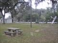 Image for Welaka Community Playground