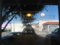 Image for Half Moon Bay Review - Half Moon Bay, CA