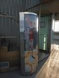 Image for Penny Smasher at the TV Tower Stuttgart,  Baden-Württemberg / Germany