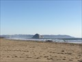 Image for Esteros Bay - Morro Bay, CA