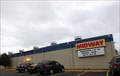 Image for Midway Lanes - Vestal, NY