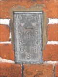 Image for Flush Bracket - Akeman Street, Tring, Hertfordshire, UK