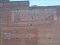 Image for King Bee Hats - Wrigley Spearmint  - Buettner's - St. Louis, Missouri