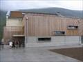 Image for Musée de la Résistance - Vassieux-en-Vercors (Drôme), France