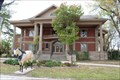 Image for Bivins House - Amarillo, TX