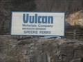 Image for Vulcan Materials quarry - Speers Ferry, VA