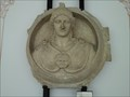 Image for Museo archeologico provinciale Sigismondo Castromediano - Lecce, Italy