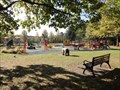 Image for Archbishop's Park Playground  - London, UK