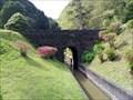 Image for Ponte do canal da Lagoa das Sete Cidades - São Miguel, Açores, Portugal