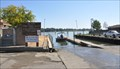 Image for City of Rio Vista Public Boat Launch
