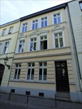 Image for Wohnhaus - Florentiusgraben 12 - Bonn, North Rhine-Westphalia, Germany