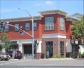 Image for 7-Eleven - San Pablo - Emeryville, CA