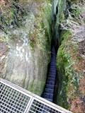 Image for Treppe zur Schlegelhutte / Sachsen, DE