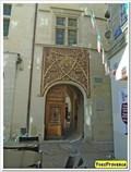 Image for Le palais du Roure - Avignon, France