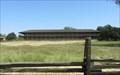 Image for Rancho Petaluma Adobe  - Petaluma, CA