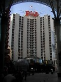 Image for Plaza Hotel & Casino  -  Las Vegas, NV