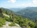 Image for Mount Mansfield Natural Area - Underhill, Vermont