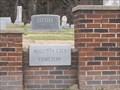 Image for Augusta City Cemetery - Augusta, Missouri