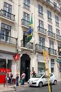 Image for Consulado do Brasil em Lisboa
