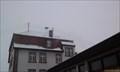 Image for Sirene Rathaus Hainstadt