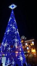 Image for Praza Maior - Ourense, Spain