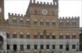 Image for Palazzo Pubblico - Siena, Italia