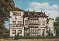 Image for Haus Hubertus - Brühl, NRW, Germany