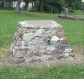 Image for Gerald Park Cairn - Gerald, MO