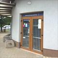 Image for Information center Kacice, Czechia