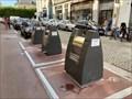 Image for DO -- Rue du Maréchal Foch -- Tours -- FRA