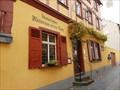 Image for Wirtshaus an der Lahn - Lahnstein, RP, Germany