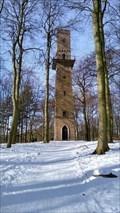 Image for Belvédère - Arnhem, NL