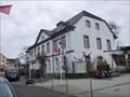 Image for Vulkanmuseum Daun, RP, Germany