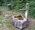 Image for Playground Fountain - Blauen, BL, Switzerland