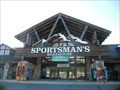Image for Sportsman's Warehouse - Altoona, PA