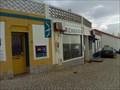 Image for Izakaya - Ericeira, Portugal