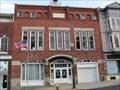 Image for City Building - Union City, PA
