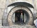 Image for Dok-Ondar's Den of Antiquities - Anaheim, CA