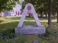 Image for L'arche de l'amitié - Lions - Princeville, Qc