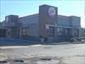 Image for Burger King - I-476 - White Haven, PA