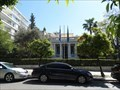 Image for Presidential Mansion - Athens - Greece