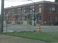 Image for Van Cleave Flats - Evansville, IN