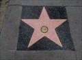 Image for Boyz II Men  -  Hollywood, CA