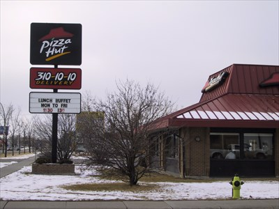 Order food delivery and take out online from Calgary restaurants. Find restaurants that deliver to you and order food online from their menus. Edit Pin Location Reset Pin Save How. Delivery Select Order Type. Delivery Pickup When. ASAP Bonasera Pizza & Sports Bar. 26th Ave. SE. Booster Juice. Sunridge Way NE. Booster Juice.