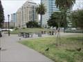 Image for Lafayette Square - Oakland, CA