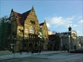 Image for Altes Rathaus - Bielefeld, Germany