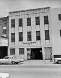 Image for E.B. Nichols Building - Galveston, TX